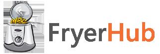 Fryer Hub